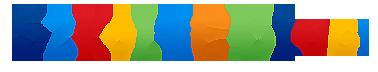 http://www.zsppkalinowice.szkolnastrona.pl/container/logo.png